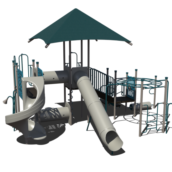 Mobile alabama equipment and. Ladder clipart playground