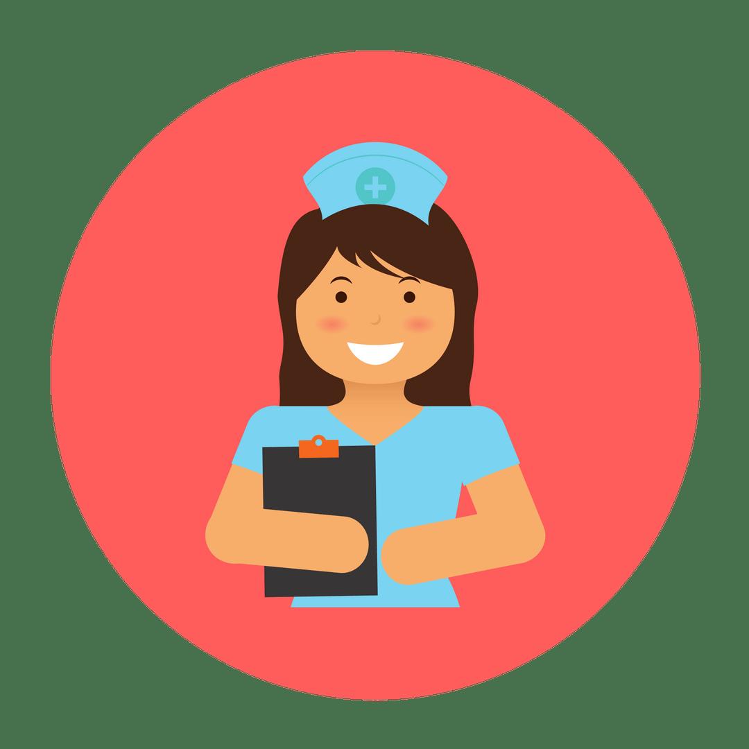Worry clipart emergency procedure. Children safe and sound