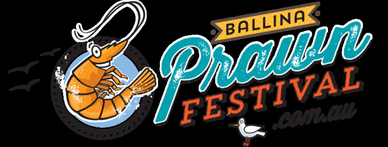 Clipart park fair scene. Ballina prawn festival missingham