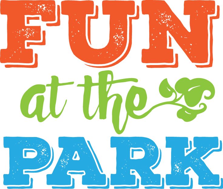 Park fun park