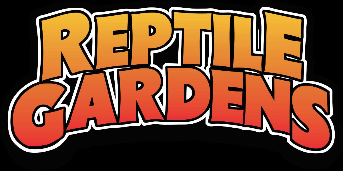Garden clipart botanical garden. Wild animal park black