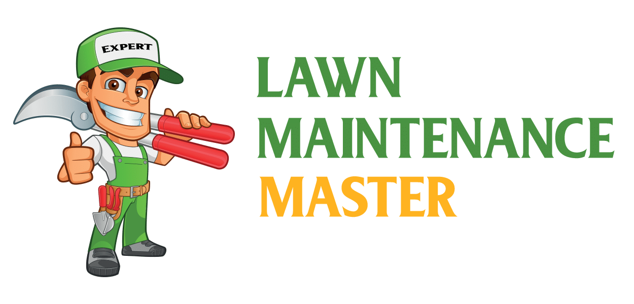 Lawn maintenance master care. Clipart park grass