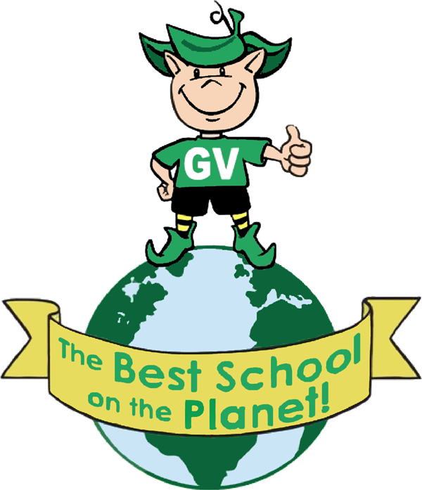 Setting green valley free. Wednesday clipart mix match day
