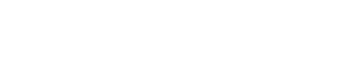 Family adventure park that. Parking lot clipart black and white