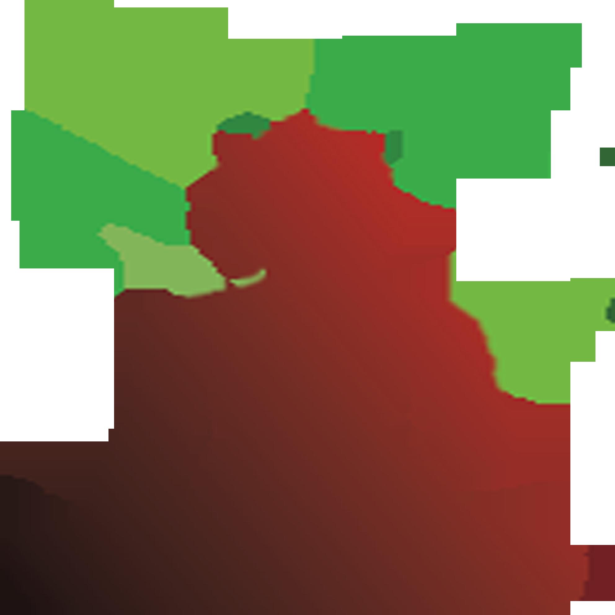 Clipart park jhula. About us rishikesh yogi