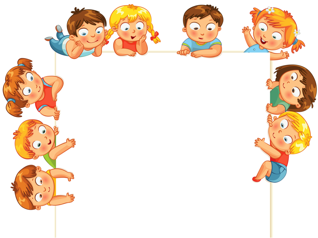 Crayons clipart picture frame.  png pinterest clip