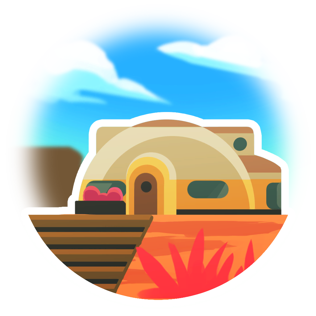 Clipart rock ore. The ranch slime rancher