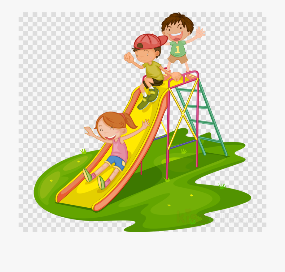 Park clipart toddler playground. Play kids pics word