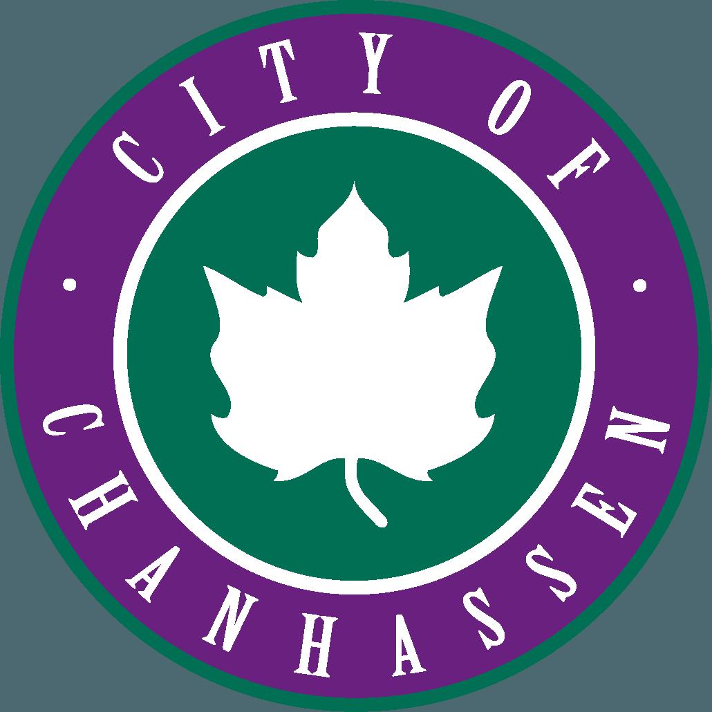 Chanhassen mn official website. Neighborhood clipart ideal community