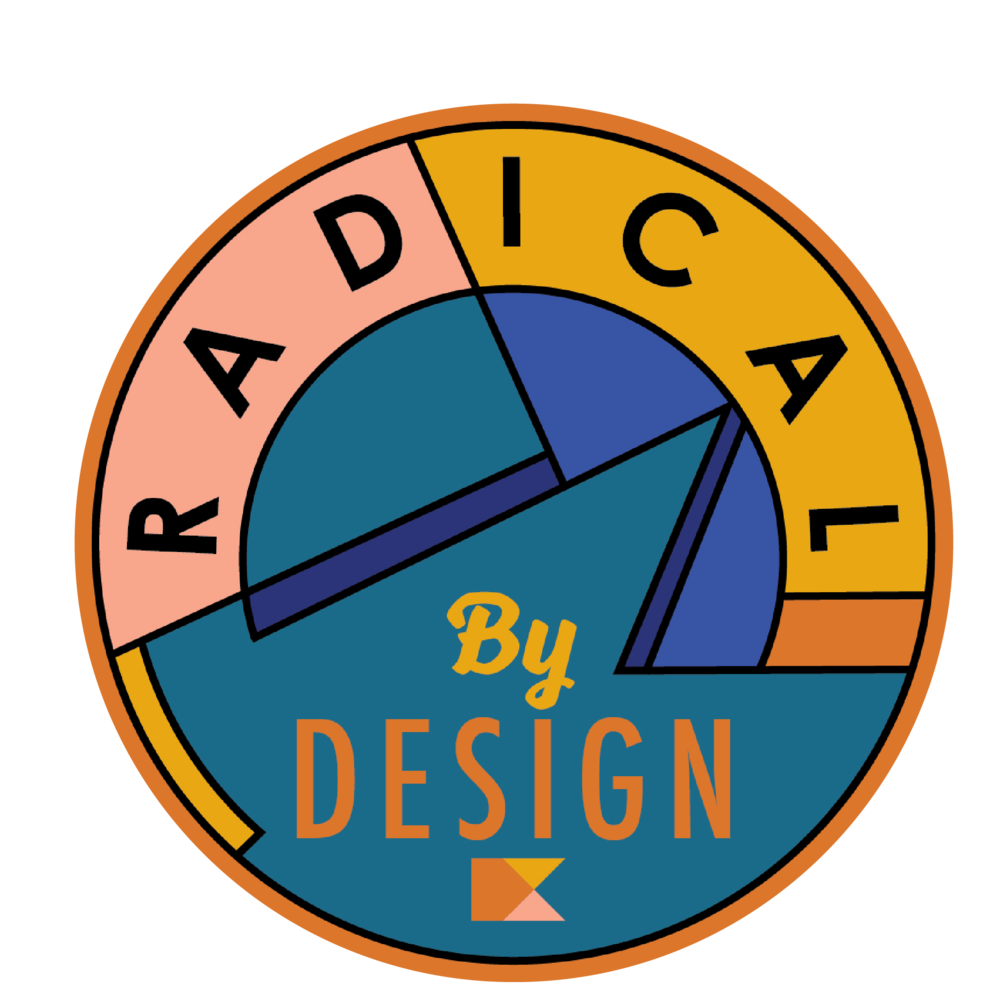 Radical by design at. Park clipart outdoor time