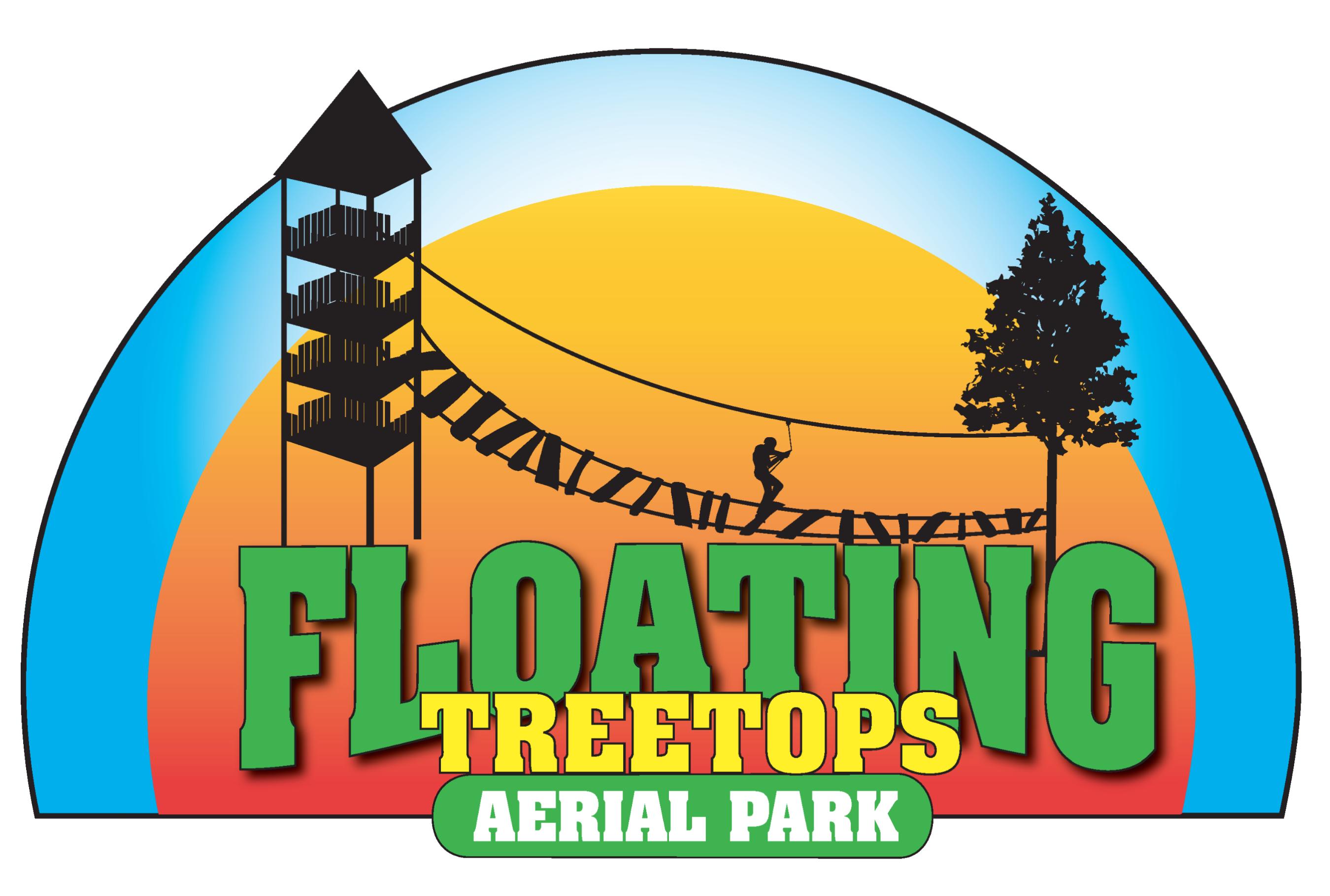 Ozark outdoors riverfront resort. Parking lot clipart car aerial