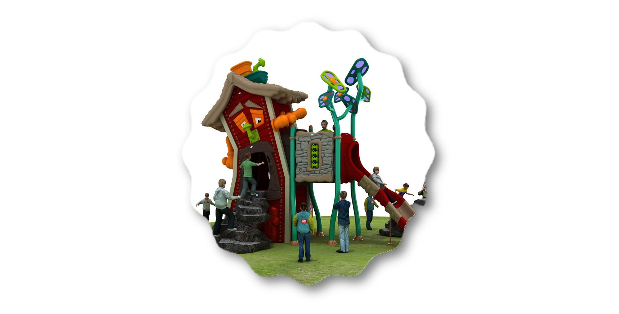 Park clipart outside playground. Home green air equipment