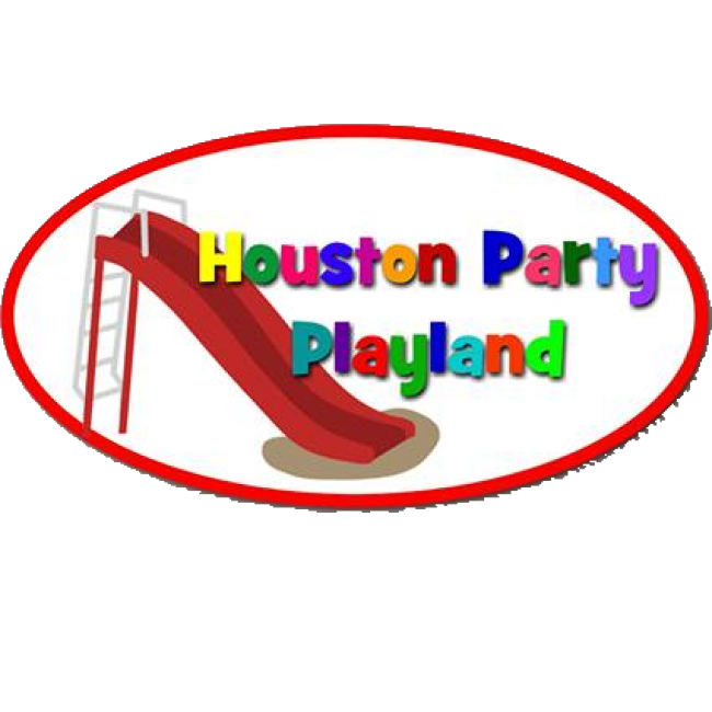 Indoor play centers in. Clipart park outside playground