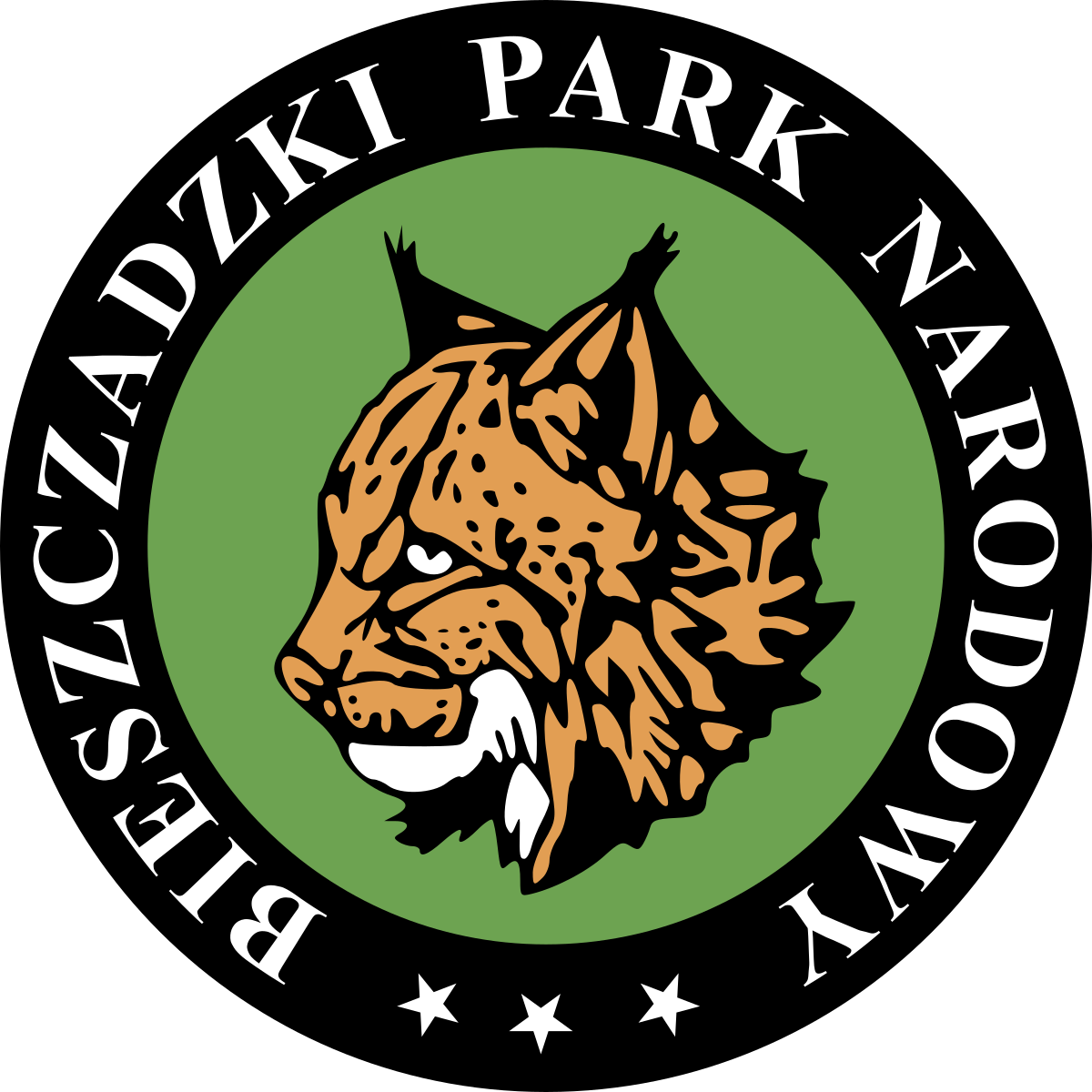 Bieszczady national wikipedia . Clipart park parc
