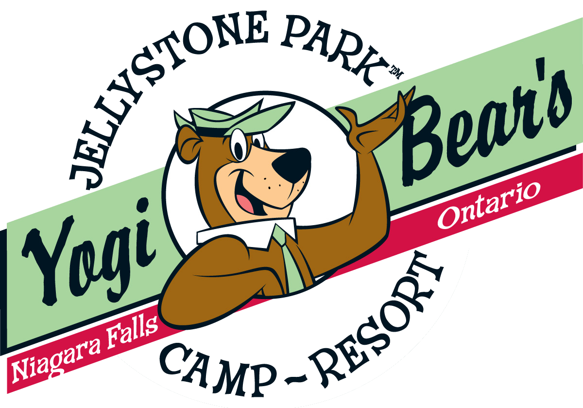 Local attractions in niagara. Clipart park parc