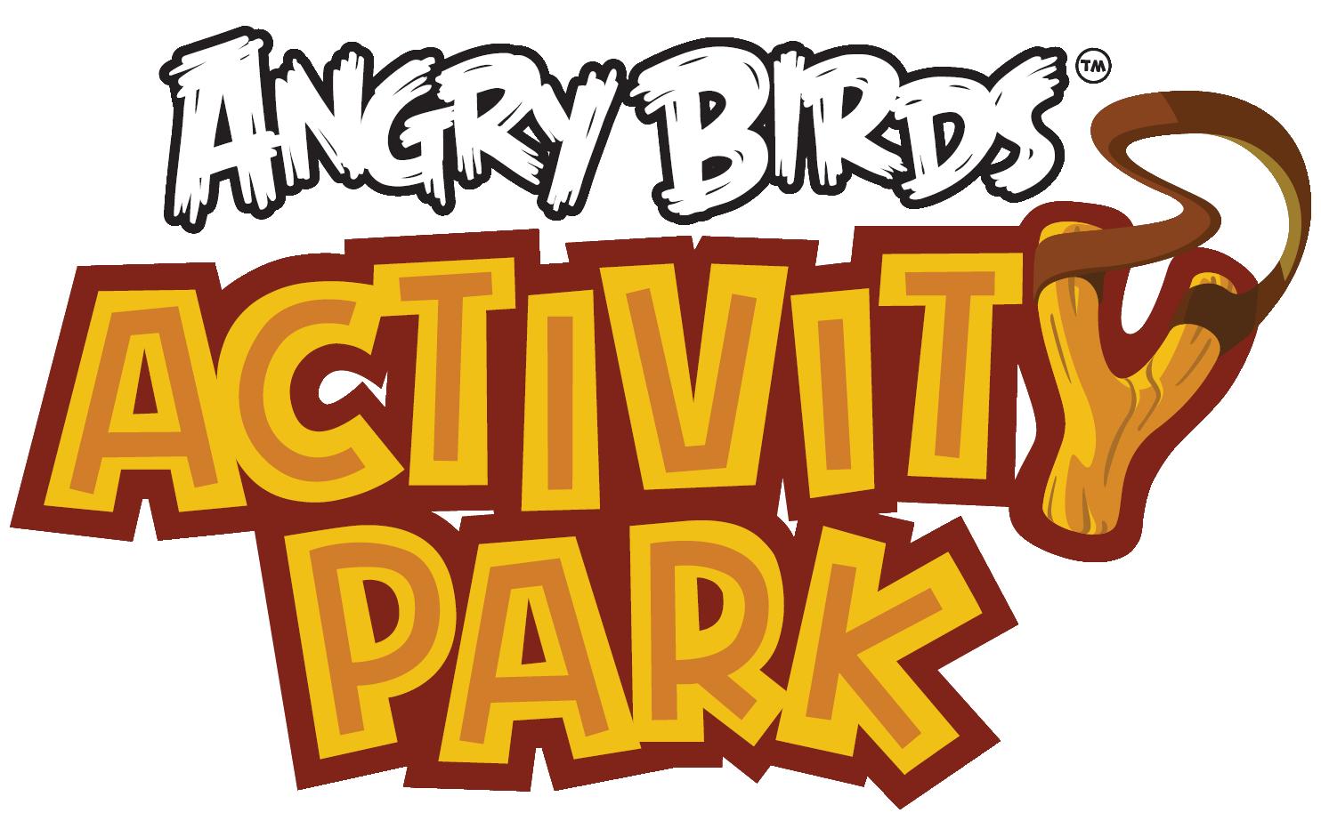 Clipart park park activity. Angry birds wiki fandom