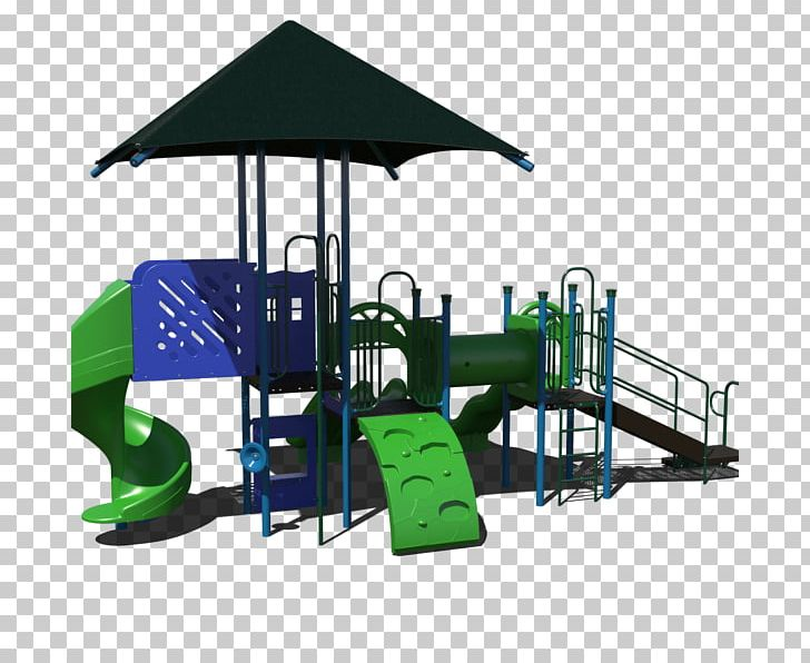 Park clipart public space. Playground recreation game png