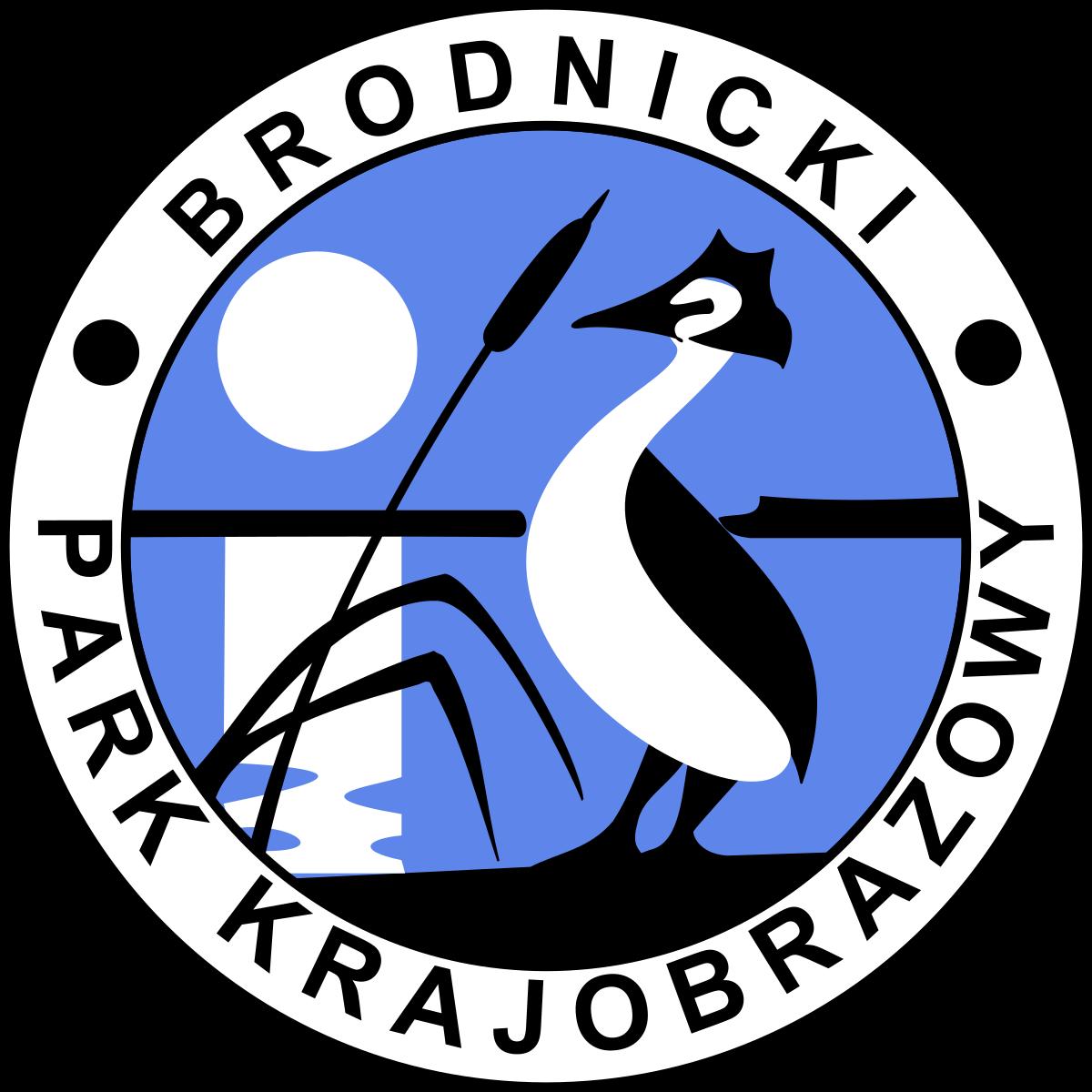 Clipart park park landscape. Brodnica wikipedia