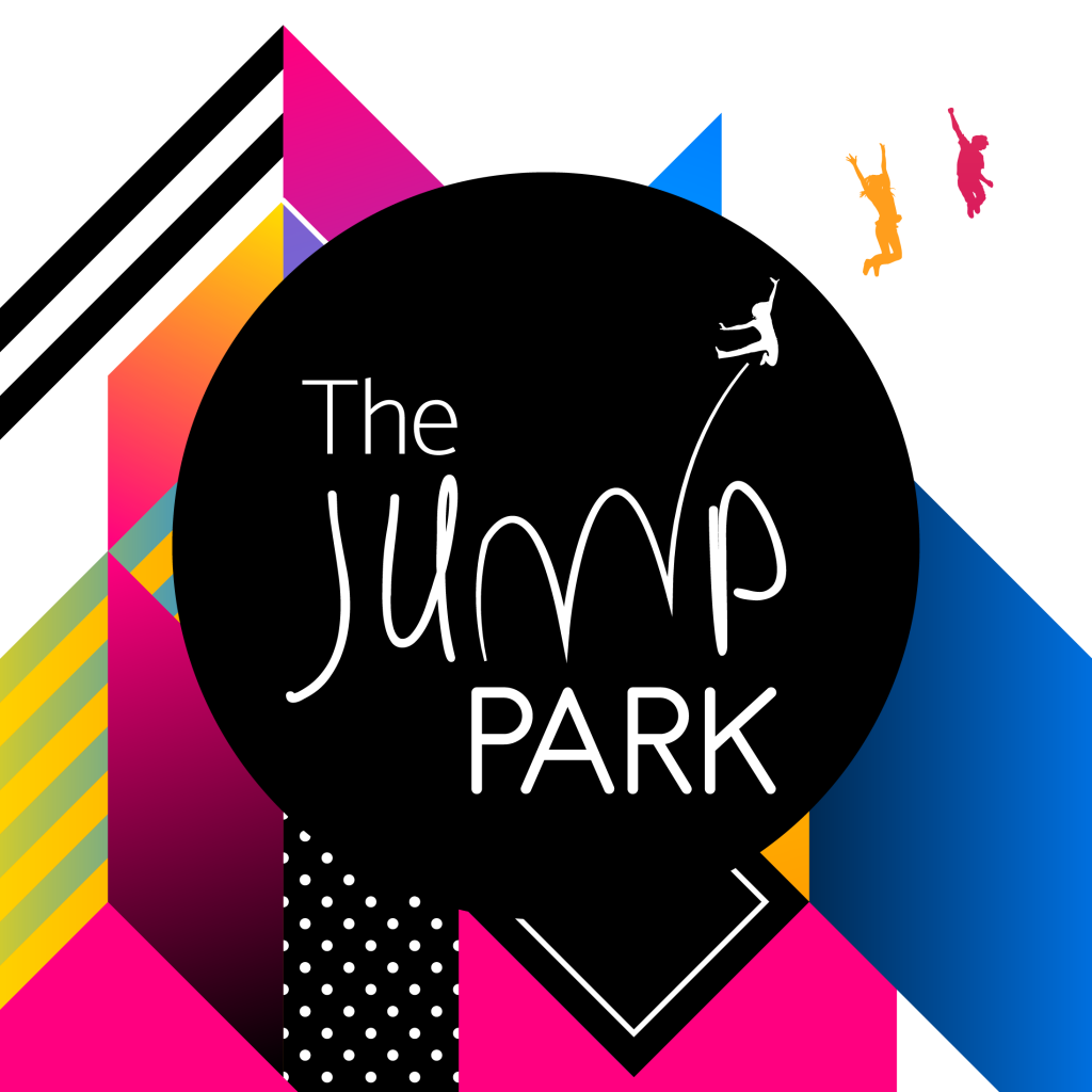 Jump birthdays thejumpparksignage . Clipart park park party