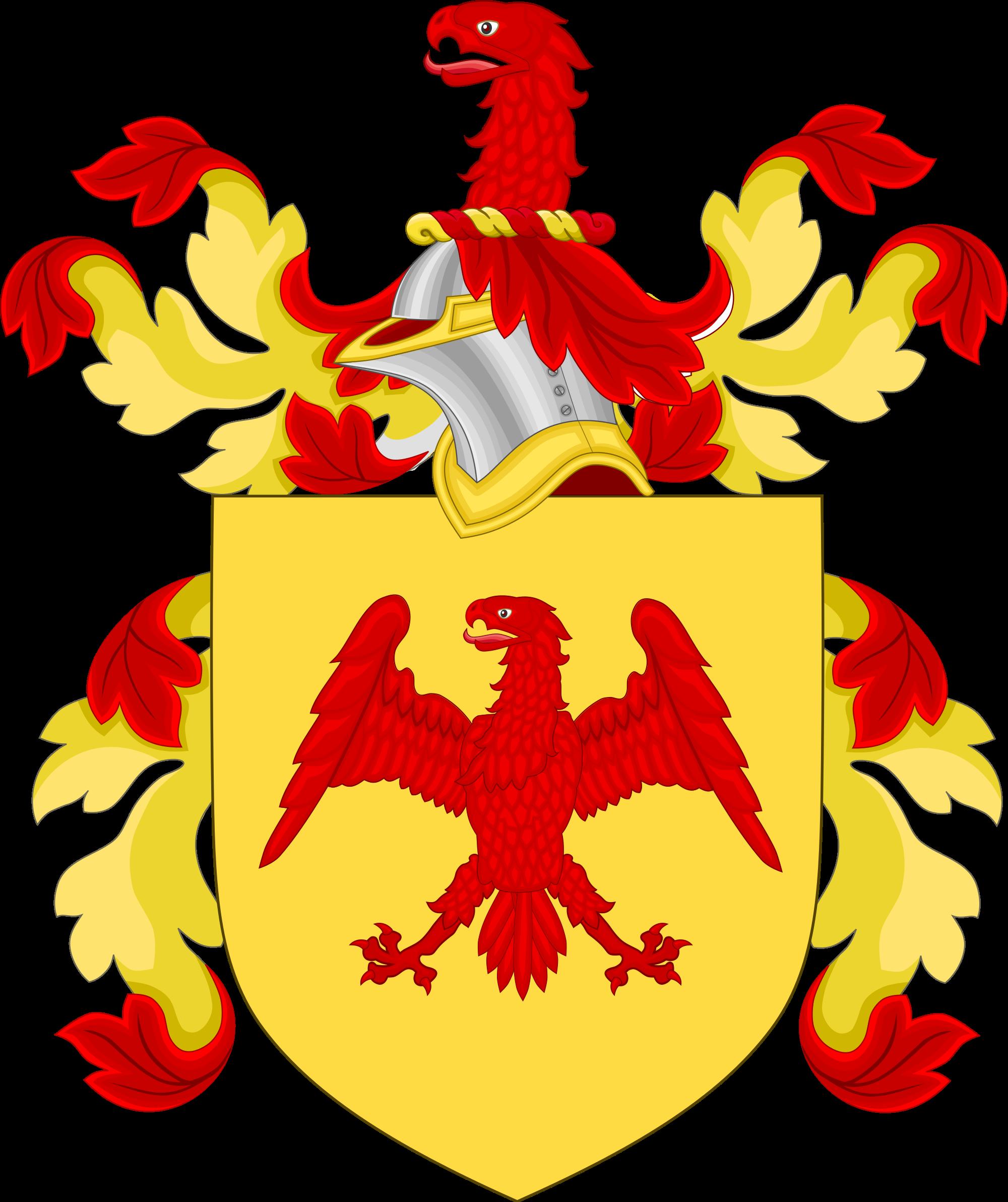 File coat of arms. Park clipart parke