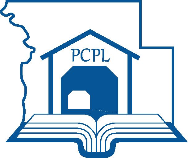 County public library rockville. Park clipart parke