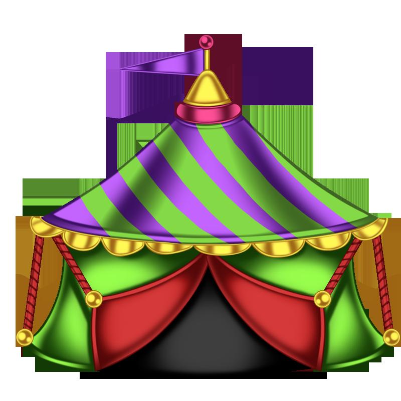 Hat clipart circus. Cir png clip art