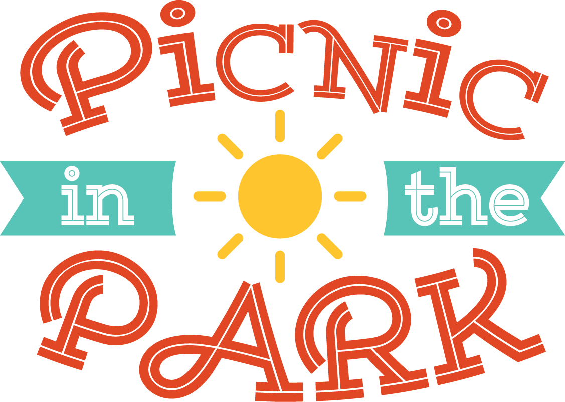 Clipart park picnic. In the images gallery
