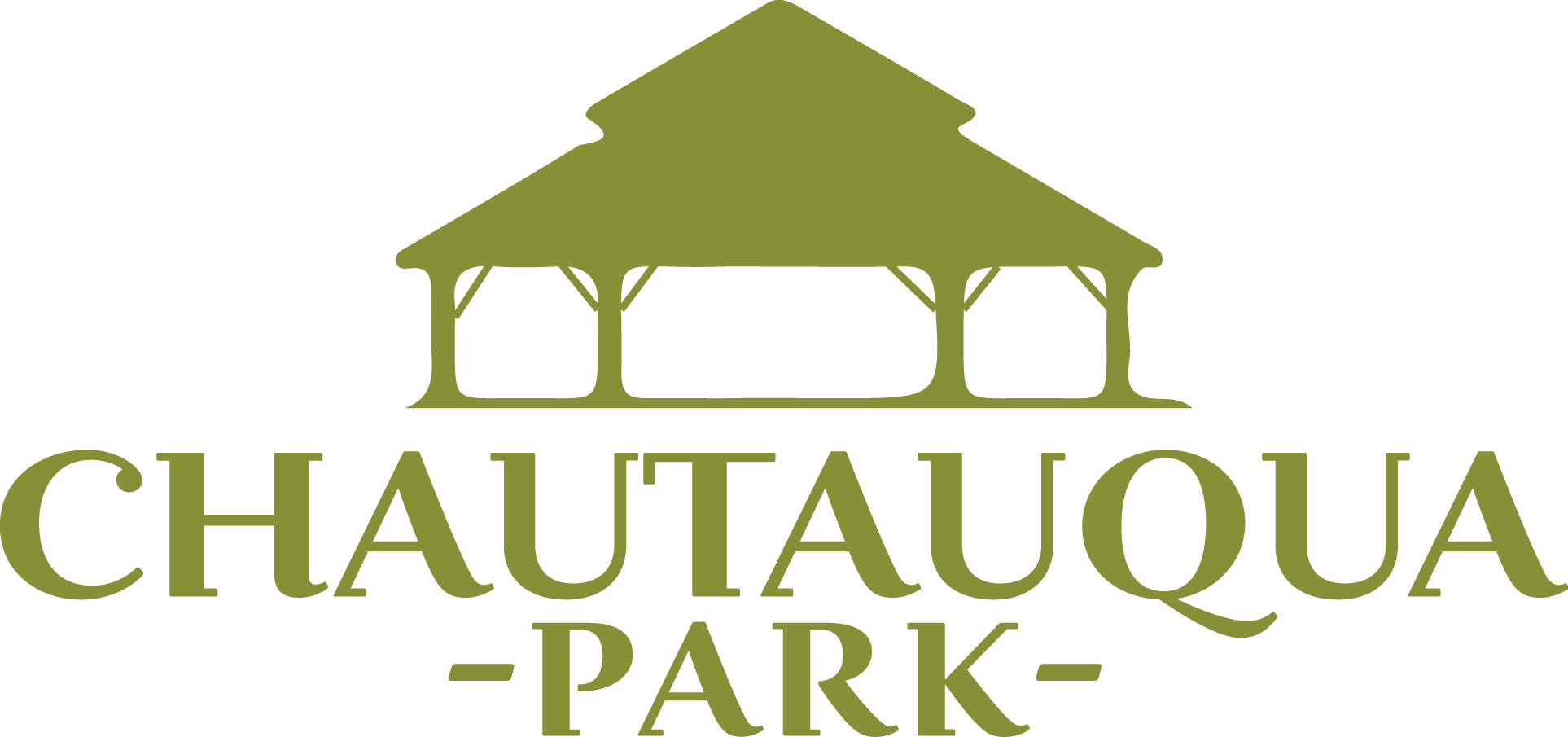 Playground clipart small park. Chautauqua crystal springs mississippi