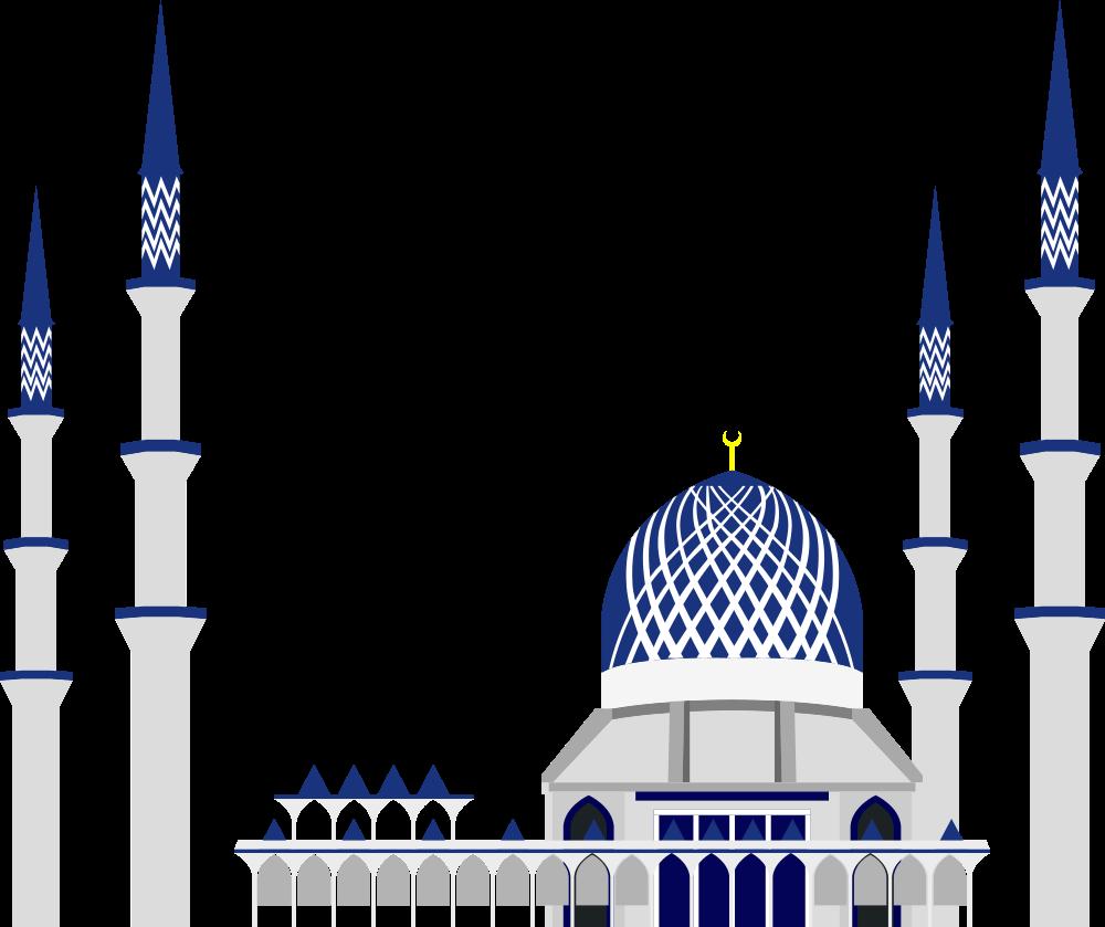 Onlinelabels clip art sultan. Mosque clipart islam person