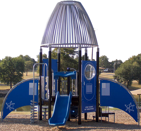 Clipart park playground equipment. Themed playgrounds