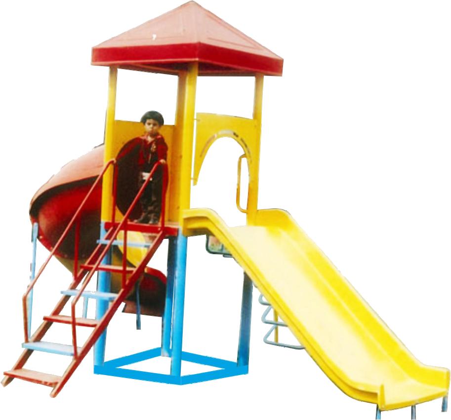 Park clipart toddler playground. Children equipments equipment manufacturers