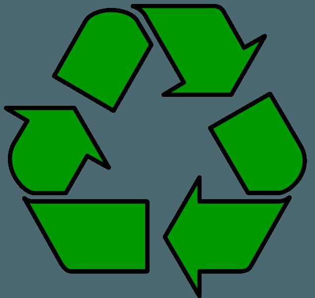 Environment clipart clean park. Keep wrightsville beach nc