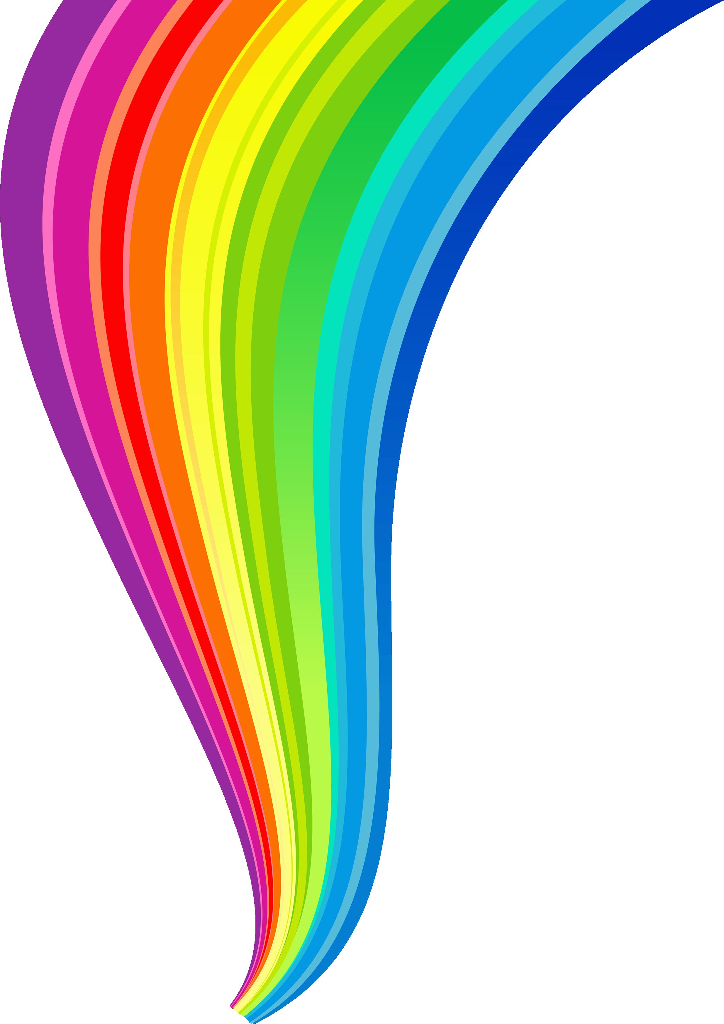 Colors clipart background. Rainbow image qygjxz
