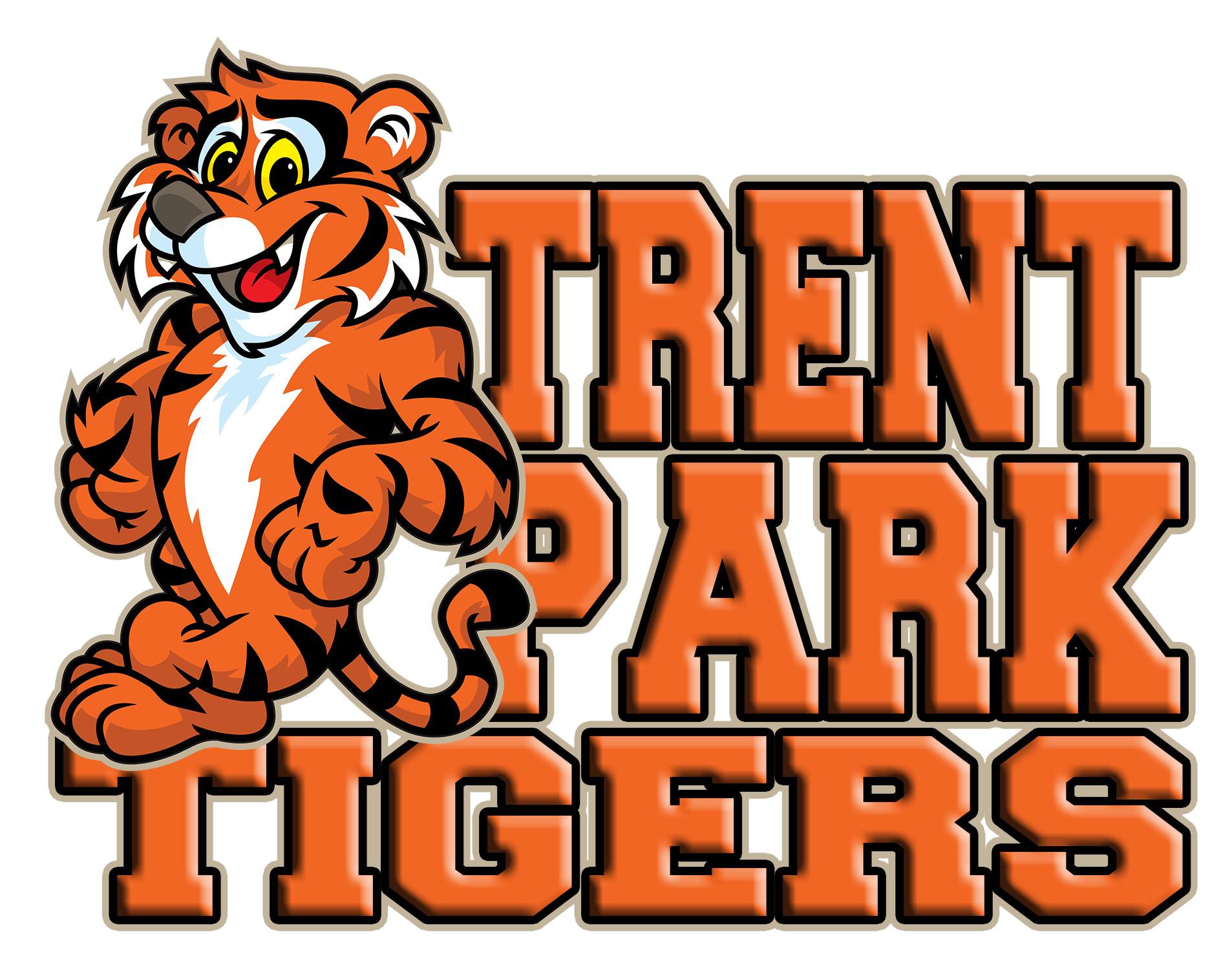Trent elementary homepage. Clipart school park