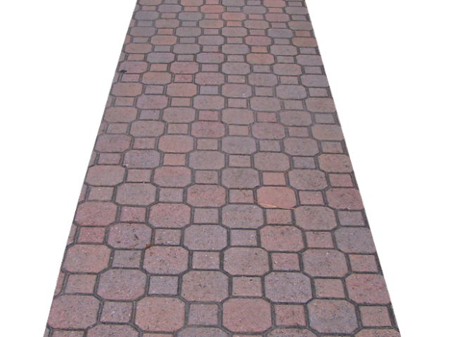 huge freebie download. Clipart road sidewalk
