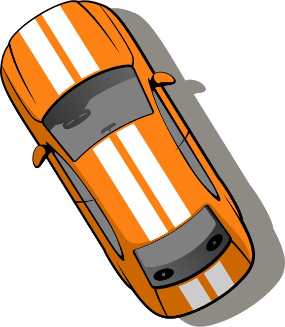 Parking lot clipart street parking. Management system making simple