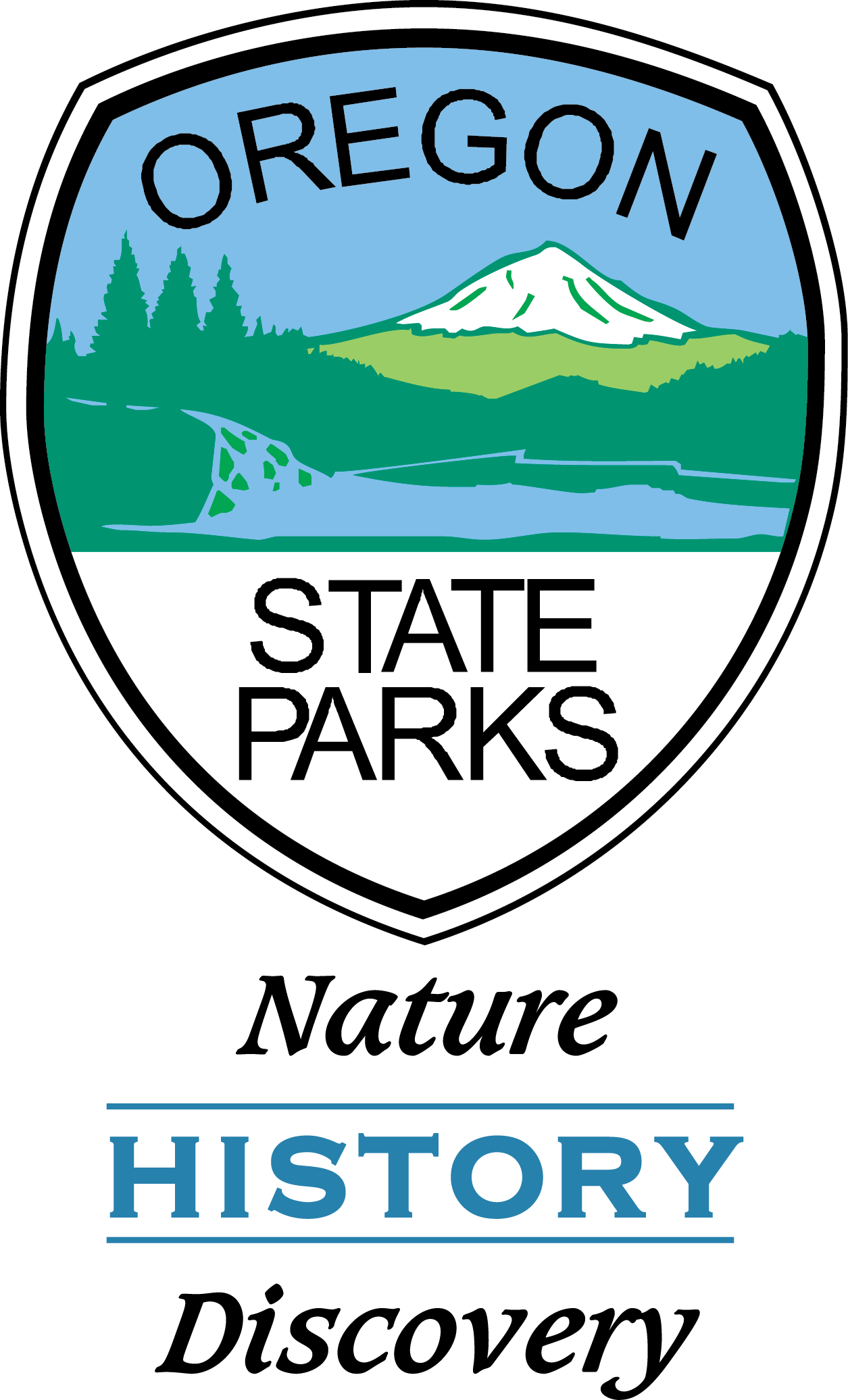 Trail state park