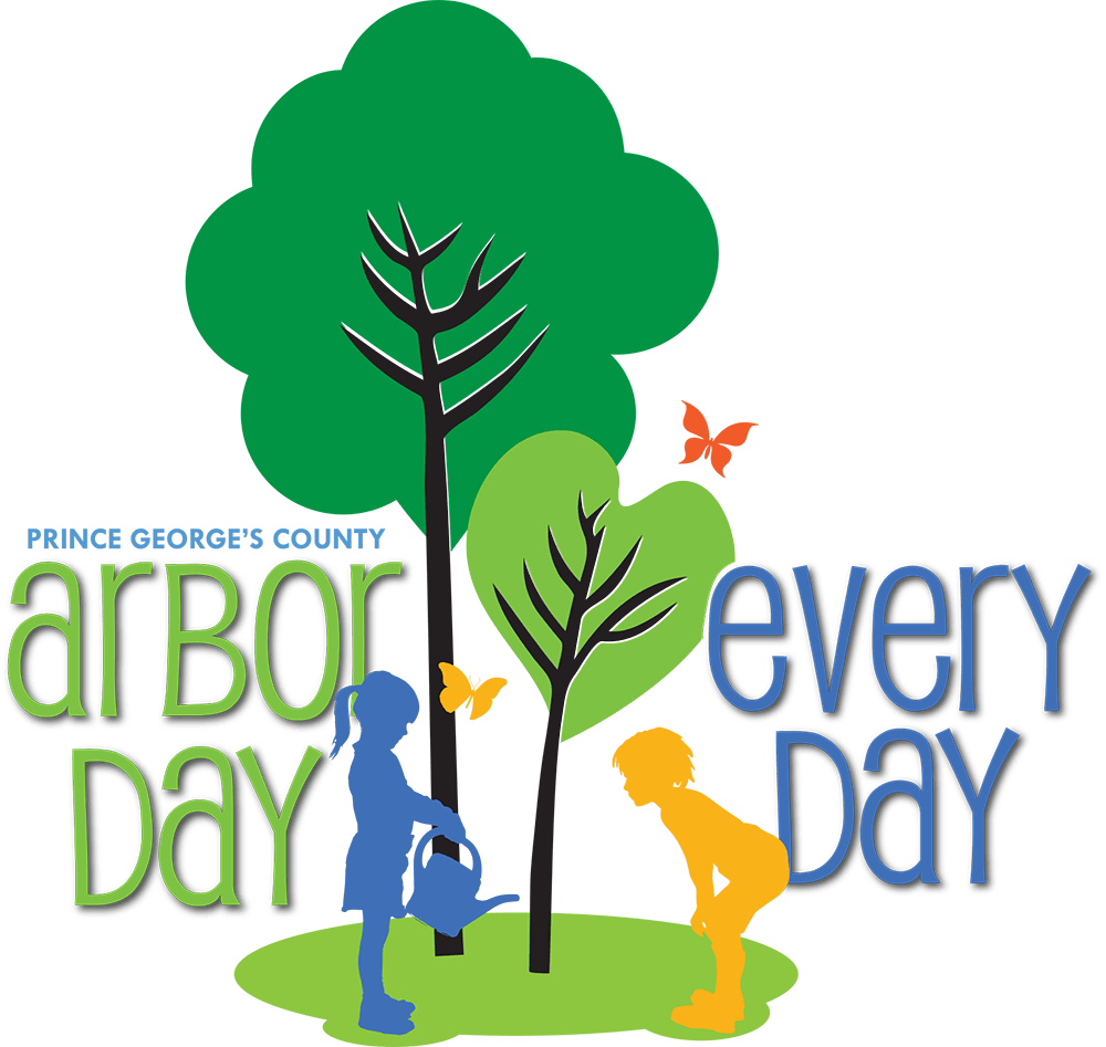 Global health and education. Environment clipart arbor day