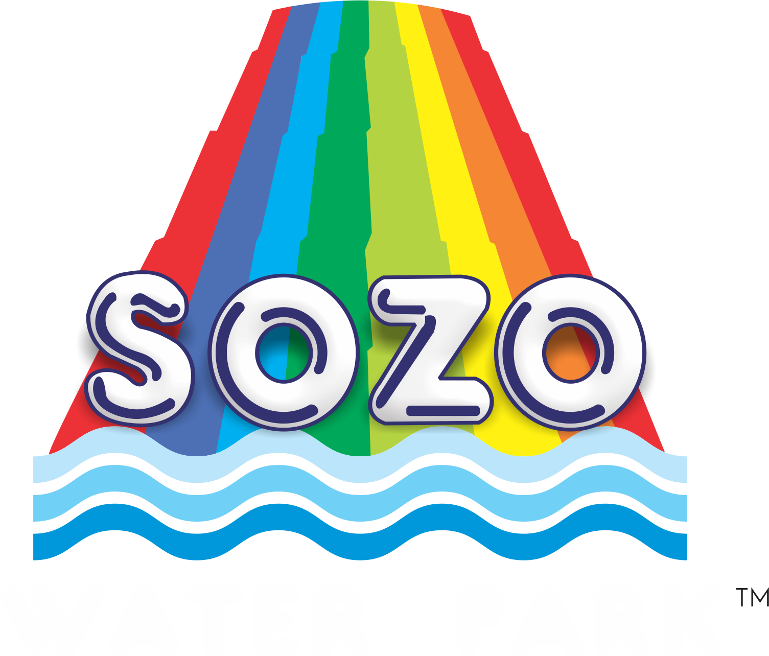 Clipart park water park. Sozo pakistan s first