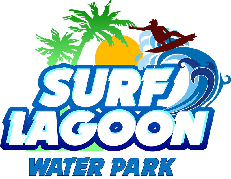 Surf lagoon pooler located. Clipart park water park