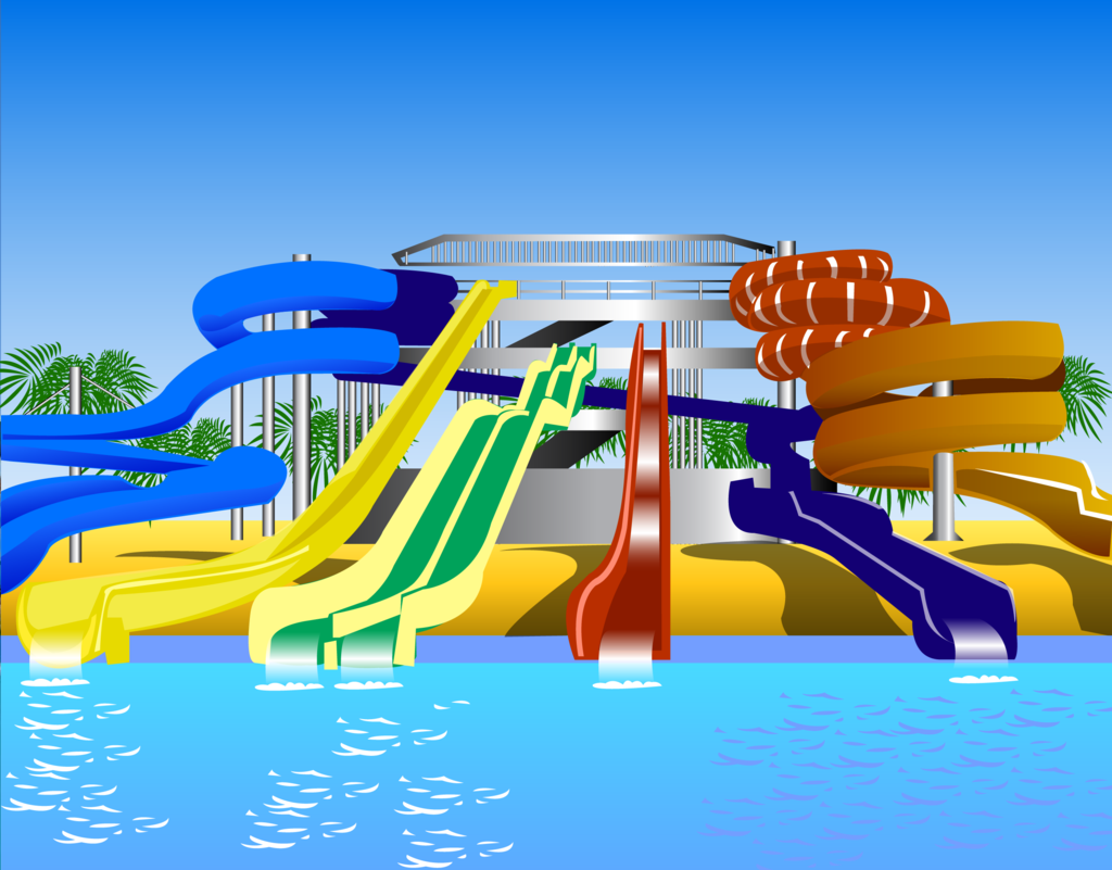 Free cliparts download clip. Park clipart water park