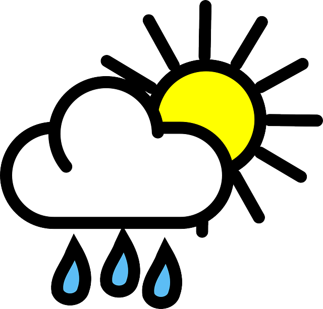 On the world lessons. Clipart park weather