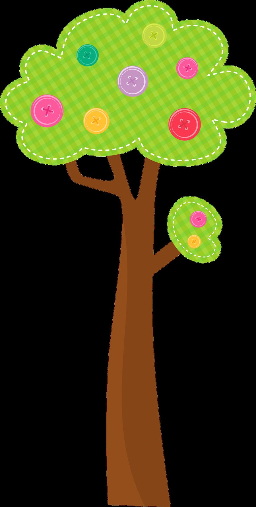 trees sticker pics. Hug clipart tree