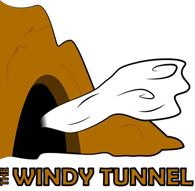 Graphic design michael freezeland. Windy clipart park
