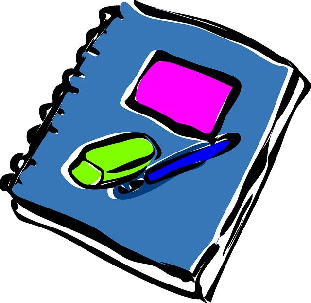 Pen personal reflection pencil. Journal clipart reflective journal