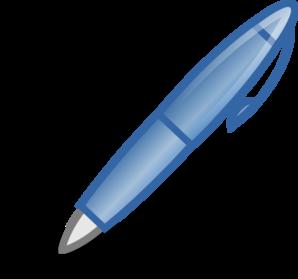 Clipart pen. Free pens cliparts download
