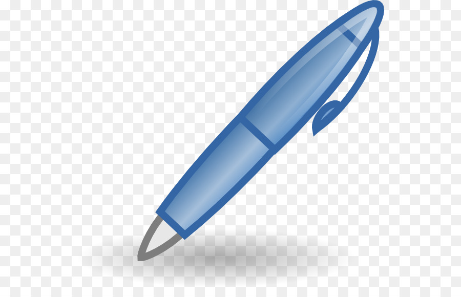 And notebook pencil transparent. Pen clipart ballpen