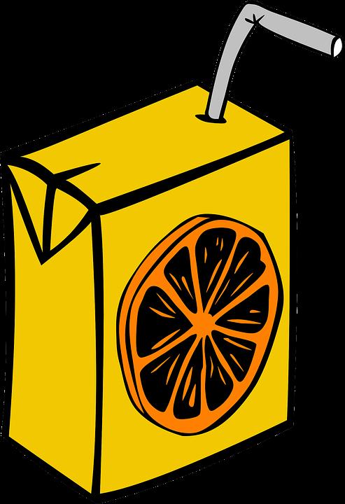 Free image on pixabay. Pen clipart carton