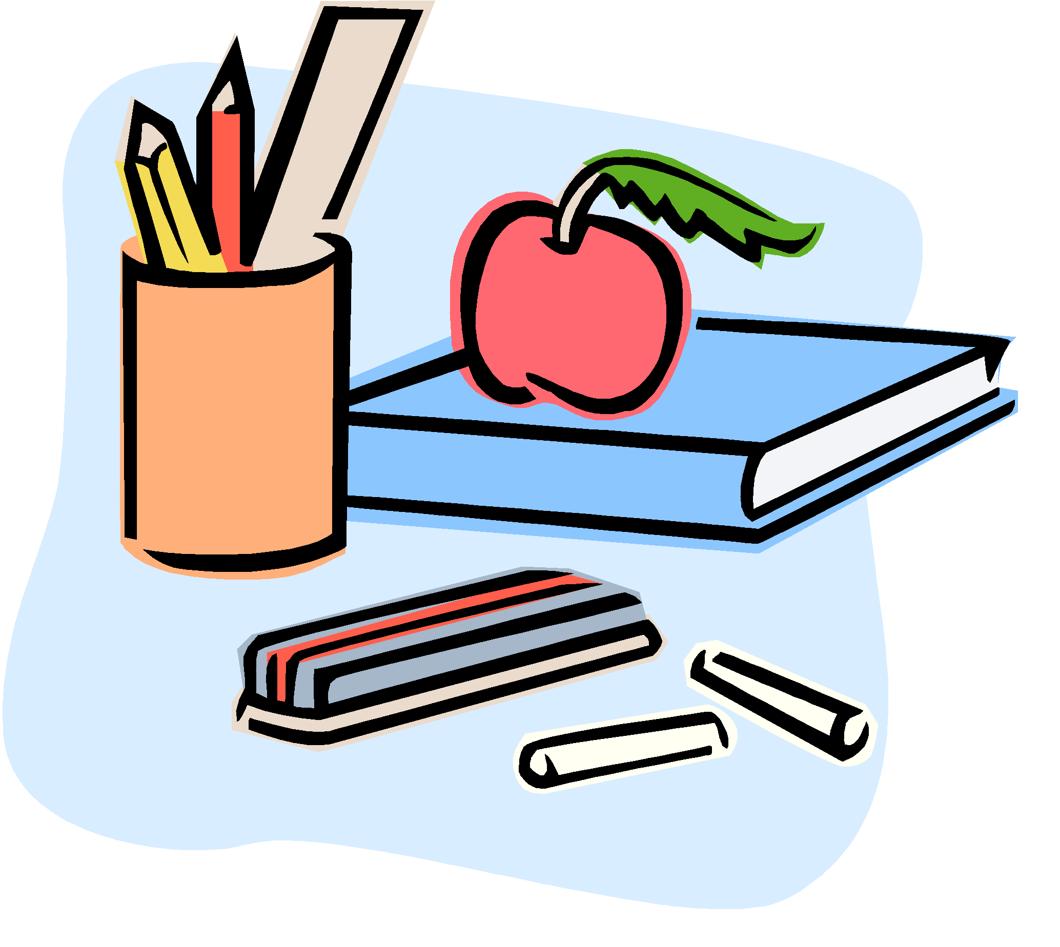 English clipart english class. Esl powerpoint chapter pptx
