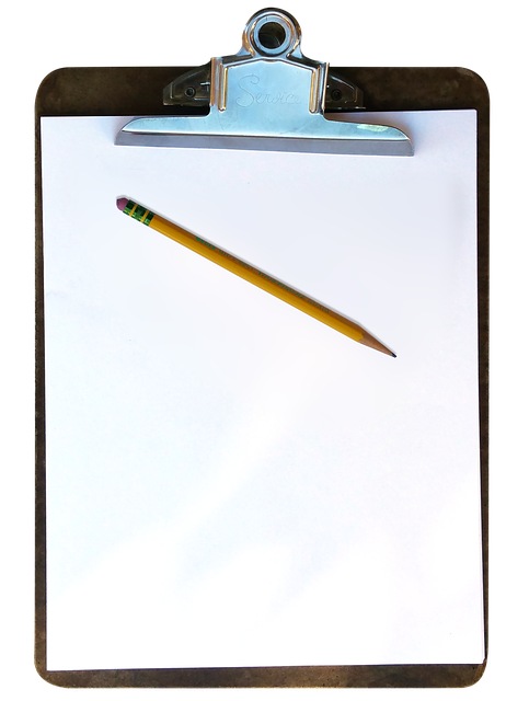 Free photo business work. Clipboard clipart pen